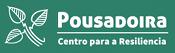 Centro para a Resiliencia Pousadoira (logotipo)