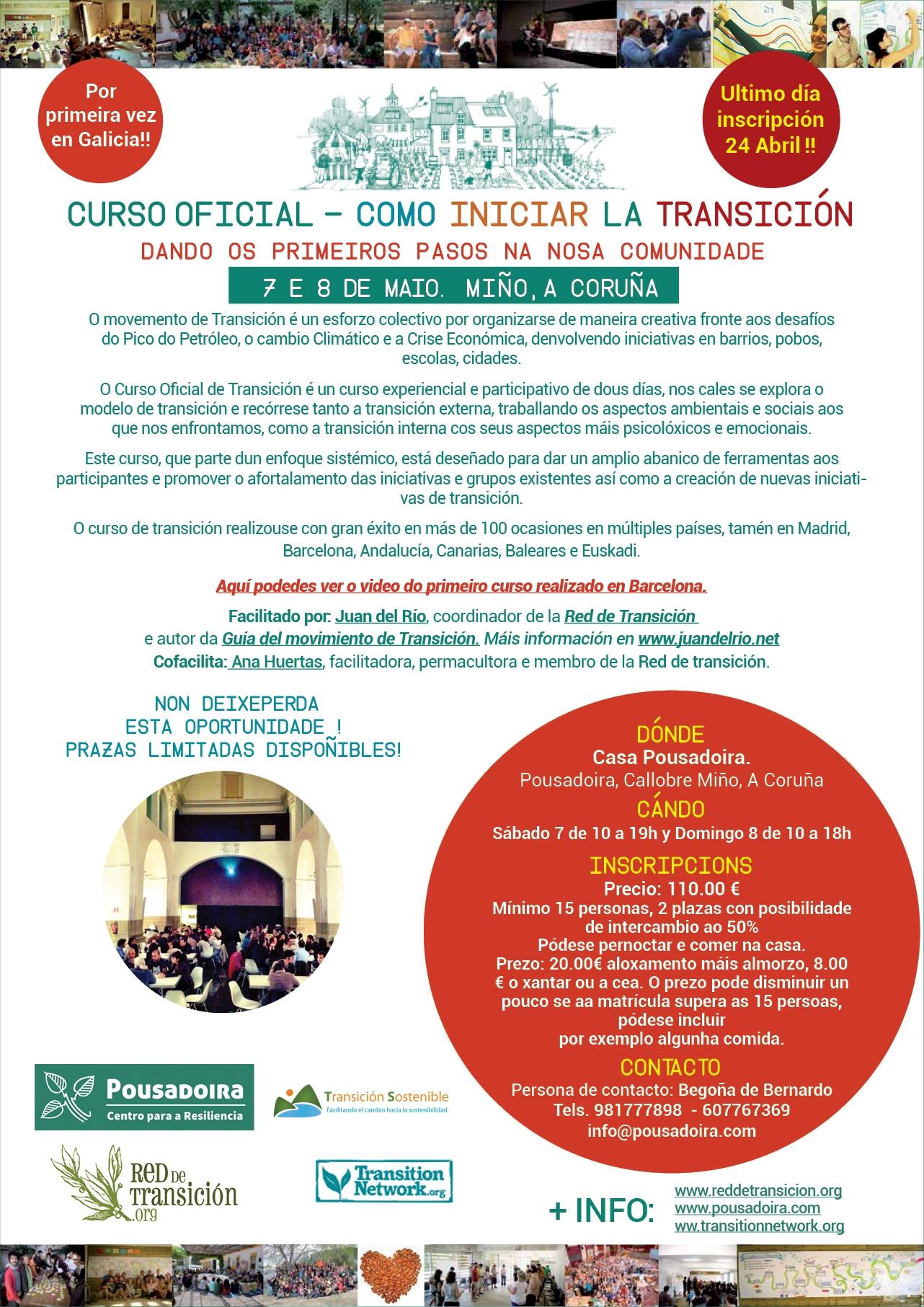 CursoTransición_Mayo2016_A Coruña_Gallego