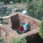 curso-construccion-casa-paja-pousadoira-galicia-IMG_1456_0