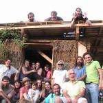 curso-construccion-casa-paja-pousadoira-galicia-IMG_1543_0