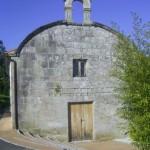 Capela de Guadalupe