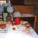 turismo-rural-pousadoira-galicia-desayuno_4
