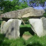 turismo-rural-pousadoira-galicia-dolmen_0