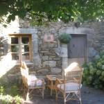 turismo-rural-pousadoira-galicia-fachada-delantera_3