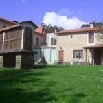 turismo-rural-pousadoira-galicia-fachada-trasera_4