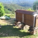 turismo-rural-pousadoira-galicia-horreo_3