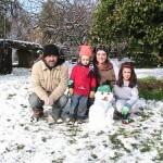 turismo-rural-pousadoira-galicia-nieve-familia-xaneiro-2010-034_0