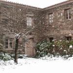 turismo-rural-pousadoira-galicia-nieve-xaneiro-2010-041_0